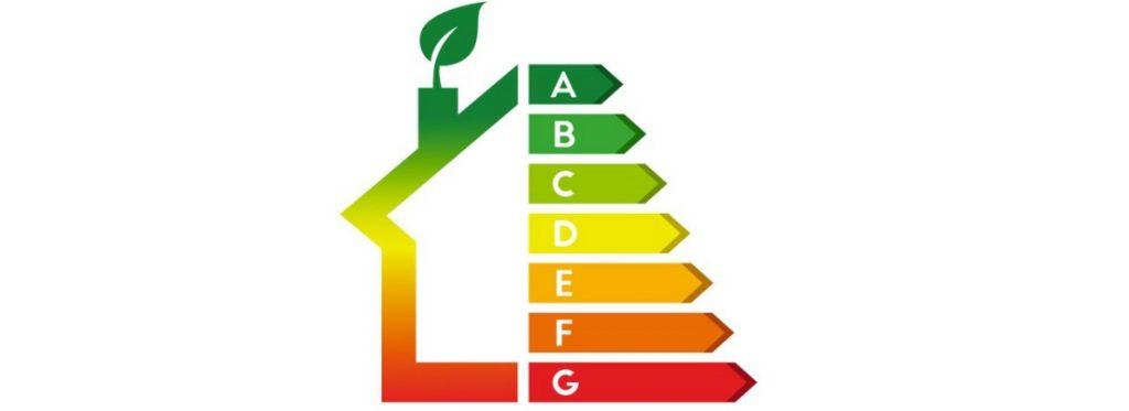 duurzaam leven energielabel huis