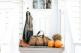 herfst voor de deur